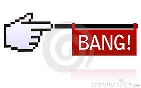 Image result for shooting gun