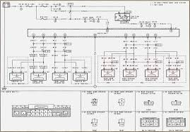 11 plus mazda 6 wiring diagram photograph wiring diagram reference 2004 mazda 6 wiring diagram mazda 6 wiring diagram for 2003 mazda 6 wiring diagram beyondbrewing on tricksabout net