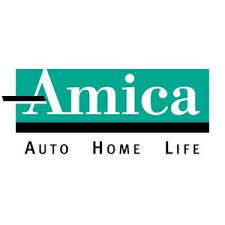 Amica Insurance Quote Magnificent Amica Insurance Review 48 Complaints Ratings And Coverage