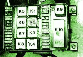 1976 bmw 2002 fuse box diagram 1976 image wiring 1986 bmw 325 fuse box diagram bmw bmw on 1976 bmw 2002 fuse box diagram