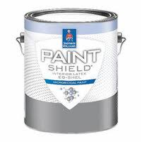 Sherwin Williams Paint Quality Chart Sherwin Williams Paints Primers And Coatings