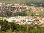 imagem de Ipir%C3%A1+Bahia n-17