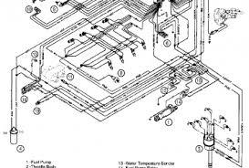 ignition key wiring diagram ignition image wiring ford ignition key switch ford image about wiring diagram on ignition key wiring diagram