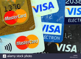 Image result for master card in uk