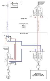 rx7 fc wiring diagram rx7 image wiring diagram mazda rx7 fc wiring diagram the wiring on rx7 fc wiring diagram