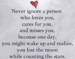 Sad Love Quotes Already Lost When Wakeup And Realize You Lost Mesmerizing Sad Love Quotes