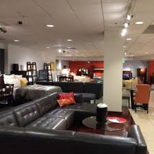 Macys Furniture Warehouse
