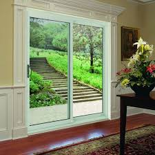 medium size of replace window with french doors patio doors for sliding glass doors for