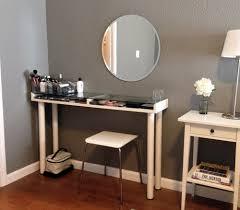 bathroom vanities with makeup table. OriginalViews: Bathroom Vanities With Makeup Table .