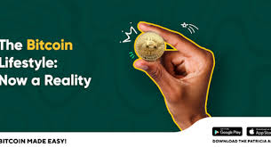 4 bitcoin = 86057440.9702 nigerian naira the average exchange rate of bitcoin in nigerian nairas during last week: How Much Is 100 Worth Of Btc In Naira
