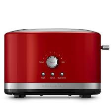 toasters toaster ovens 0