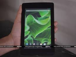 Xolo Play Tegra Note review (August 2020)