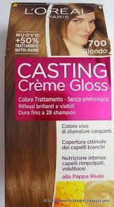 Casting Cr Me Gloss Di L Or Al Paris Colorazione Per Capelli