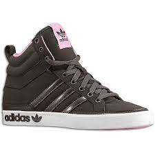 adidas basketball shoes womens. women\u0027s originals adidas basketball shoes court hi urban trail diva b medium white width womens