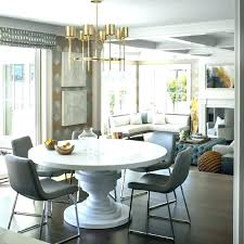 dining room table white marble round dining table dining room table and chairs uk