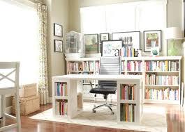 Full Size of Furniture:used Furniture Outlet Furniture Desks Home Office  Corner Desk Home Office ...