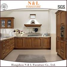 modular home furniture. nu0026l modular home furniture lacquer solid wood kitchen cabinets