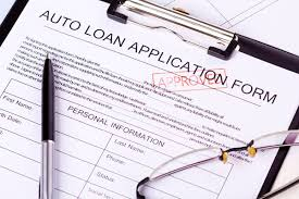 What Is Additional Principal Payment On Car Loan How Does A Simple Interest Car Loan Work Budgeting Money