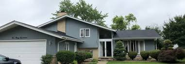 chicago heights il professional painters