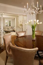dining room french doors office. Image By: Harry Braswell Inc Dining Room French Doors Office A