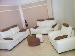 Modern Furniture Designer Enchanting Modern Designer Sofa Sets For Sale Furniture In Zambia