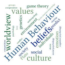 essay on role of power and position in human behaviour