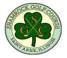 Shamrock Golf Club in Saint Anne, Illinois   GolfCourseRanking.com