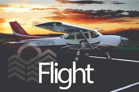 aviation technology colorado northwestern community college aviation 3a