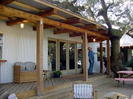manufactured home porch designs 38b mobile home remodel front porch and decking ideas