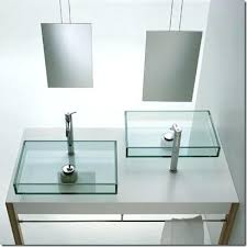 Hanging Bathroom Mirror Juracka Info In From Ceiling Remodel 13