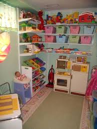astounding picture kids playroom furniture. simple astounding charming playroom ideas for small spaces 68 with additional home designing  inspiration astounding picture kids furniture