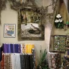 The Quilt Corner - 18 Photos - Fabric Stores - 13521 Hooper Rd ... & Photo of The Quilt Corner - Baton Rouge, LA, United States. Adamdwight.com