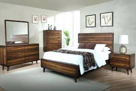 Rustic King Size Bed Frame Rustic King Size Rustic Wooden Bed Frame ...