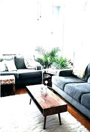 gray couch decor wonderful grey decor ideas decorating grey couch room ideas grey couch decorating living