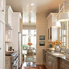 design ideas kitchen colors kitchen color coordination good paint colors for kitchens blue colour kitchen gray