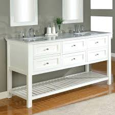superb 70 inch bathroom vanity modest ideas inch bathroom vanity inch vanity 70 inch bathroom vanity