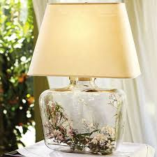 Lamps Table Bedroom Aliexpresscom Buy Novelty Clear Glass Romantic Table Lamp