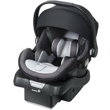 safety first car seat recall safety st safety first air car seat reviews medium size safety 1st car seat recall 2016