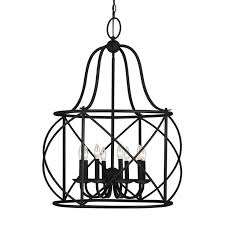 4aa580e6b8d884d87266154c02975e90 110 best images about lights on pinterest 5 light chandelier on kichler under cabinet lighting wiring diagram