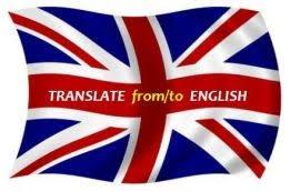 Английский язык контрольные набор и перевод документов  Английский язык контрольные набор и перевод документов Недорого Днепр изображение