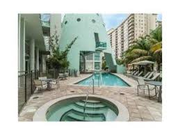 6000...6300 Collins Ave, Miami FL | HomeMetry Street Directory