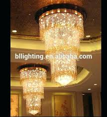 banquet hall chandeliers full image for crystal chandelier banquet hall banquet hall chandeliers banquet hall chandeliers banquet hall chandeliers