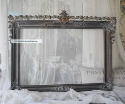 great oversized mirror for wall with craved metal frames part huge mirrors black oversized mirror