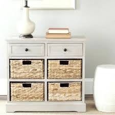 small console table. Small Console Table Build A Storage From An Existing Card Tables .