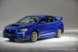 subaru wrx 2015 price. Fine 2015 2015 Subaru WRX  Pricing And Wrx Price 0