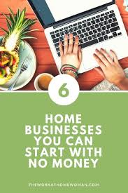 work home business hours image. Work Home Business Hours Image W