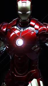 Iron Man Wallpaper Iphone6 Image ...