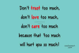Images With Quotes 40 Quotes CoolNSmart Enchanting Sad Quotes On Comparing Love With Friendship Download