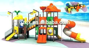 little tikes play structure canada tykes set cheerful kid garden decoration with various theme outdoor structures for slid l