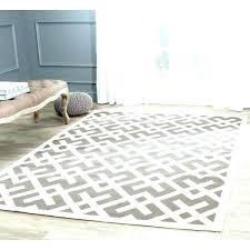 safavieh outdoor rug outdoor rugs new outdoor rugs courtyard contemporary grey bone indoor outdoor rug 9 safavieh outdoor rug